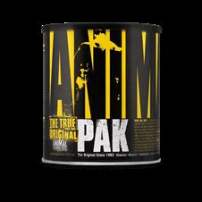 Animal Pak (15 Pak) - Universal Nutrititon