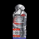 Accel Gel (1 unidade) - Pacific Health