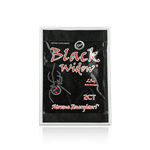 Black Widow (Dose Unica) - Hi Tech