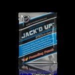 JackD Up (Dose Unica) - Hi Tech