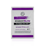 Hydroxy Elite (Dose Unica) - Hi Tech