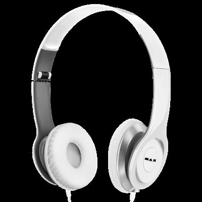 Fone High Definition On-ear - Max Titanium