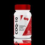 COQ-10 - Vitafor