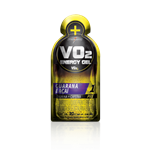 VO2 Energy Gel (Pré-Treino) - Integralmédica
