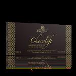 ChocoLift - Essential Nutrition