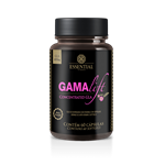 GamaLift - Essential Nutrition