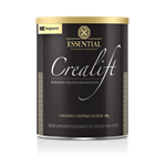 Crealift - Essential Nutrition