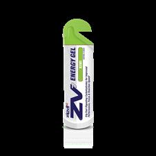 ZipVit ZV7 Enery Gel (30ml) - ZipVit Sport
