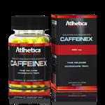 Caffeinex - Atlhetica Evolution Series
