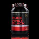 Pure Whey Black - Probiótica