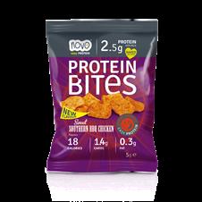 Protein Bites (Amostra) - Novo Easy Protein