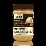 P28 Pasta de Amendoim c/ Proteína Isolada - P28