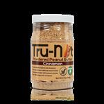Pasta de Amendoim em Pó - Tru-Nut