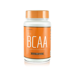 BCAA Easy - Elements