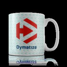 Caneca - Dymatize