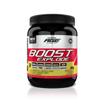 Boost Explode AGE - Nutrilatina AGE