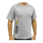 Camiseta Whey DNA - BSN