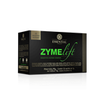 Zymelift - Essential Nutrition