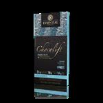 Chocolift Be Brilliant - Essential Nutrition