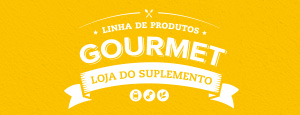 Suplementos Gourmet