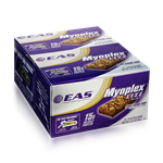 Myoplex Carb Control - EAS