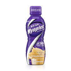 Myoplex RTD (Ready-To-Drink)