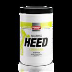 Heed - Hammer Nutrition