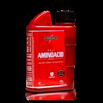 Poliamino Acid 38000 com ZMA Cr - Integralmédica