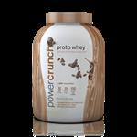 Proto Whey - Bio Nutritional