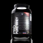 Pro Pure Whey - Pró Premium Line