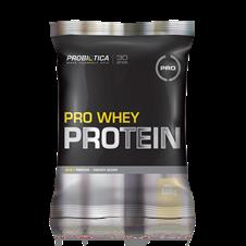 Pro Whey Protein - Probiótica Millennium