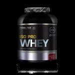 Iso Pro Whey - Probiótica