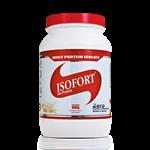 Bio Protein Isofort (Whey Protein Isolate) - Vitafor