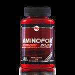 Amino For (BCAA + Vitaminas e Minerais) - Vitafor