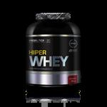 Hiper Whey - Probiótica