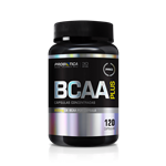 BCAA Plus - Probiótica