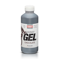 Hammer Gel Garrafa - Hammer Nutrition