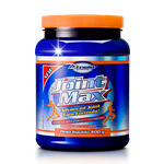 Joint Max Powder - Arnold Nutrition