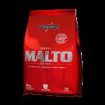 Maltodextrina (refil) - Integralmédica