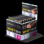 Whey Bar - Probiótica