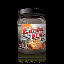 Carbo Dry - BodyBuilders