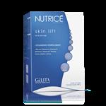 Skin Lift - Nutricé