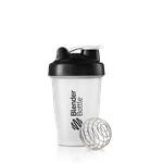 Coqueteleira - Blender Bottle