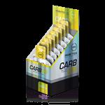 Carb Up Gel (Caixa) - Probiótica