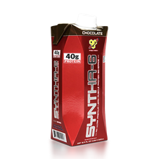 Syntha-6 (Ready to Drink) (500ml) - BSN