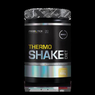 Thermo Shake Diet - Probiótica