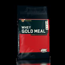 Whey Gold Meal (3400g Saco) - Optimum Nutrition