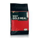 Whey Gold Meal (3400g Saco) - Optimum Nutrition