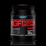 IGF1 NO Limit - Probiótica