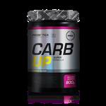 Carb Up - Probiótica